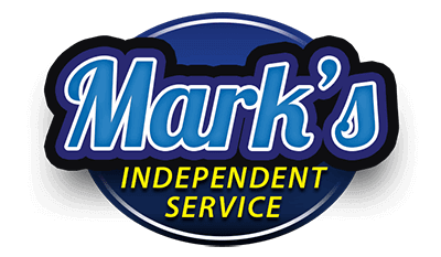 Mark's Independent Volvo Service