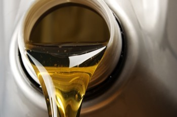 Should I consider using synthetic motor oil in my vehicle?